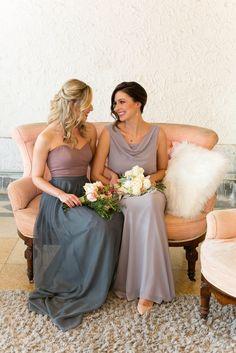 Brideside ALL-0232