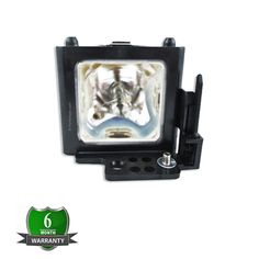 #456-224 #OEM Replacement #Projector #Lamp with Original Compatible Bulb
