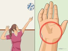 Serve a Volleyball Overhand Step 6 Version 2.jpg