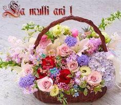 Floral Wreath, Wreaths, Birthday, Floral Crown, Birthdays, Door Wreaths, Deco Mesh Wreaths, Floral Arrangements, Garlands