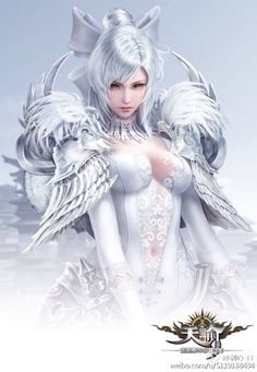 Potential ice sorceress/bard