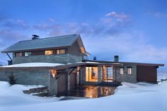This spectacular home offers modern mountain living designed by Locati Architects, located in the estate subdivision of Timber Ridge, positioned between Whitefish and Columbia Falls, Montana. Modern Mountain Home, Mountain Living, Ski Mont Tremblant, Aspen House, Montana Homes, Victorian Farmhouse, Big Sky, House Goals, My Dream Home