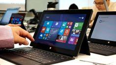 Windows 8.1 con Bing será gratuito para OEMs - http://www.tecnogaming.com/2015/01/windows-8-1-con-bing-sera-gratuito-para-oems/