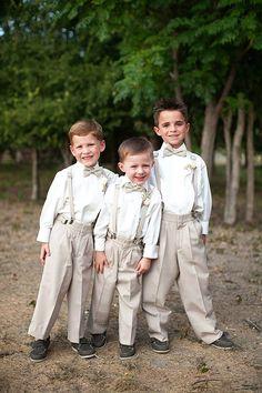 175 Best Ca 2018 Images Bridesmaids Groomsmen Wedding Ideas