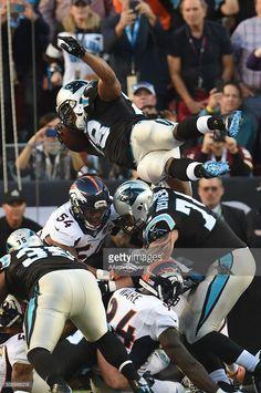 Wholesale NFL Jerseys - Super Bowl 50: five things we learned | Carolina Panthers, Denver ...