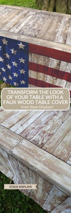 96 best craft show table covers tablecloths images in 2019 table rh pinterest com
