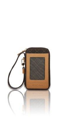 ID You   Co. Phone CasesTravelWalletDesigner HandbagsMini BagFashionProductsPocket  WalletCouture Bags. Rioni Handbags ... f94092683b