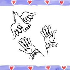 Arabic Calligraphy, Kids Learning, Speed Reading, Peace Dove, Apps For Education, Arabic Calligraphy Art