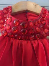 Tienda Online Nueva llegada Vestidos de noche con cuentas cabestro piso-longitud Vestidos de baile vestido de festa backless vestido estilo | Aliexpress móvil