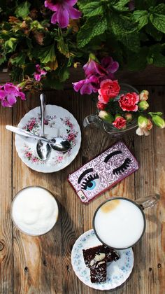 HOTSPOT | Vegan Café Anat Groningen