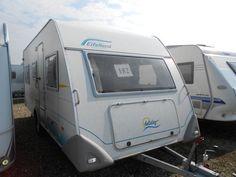 Wohnwagen Eifelland Mit Etagenbett : Wohnwagen kaufen verkaufen inserate und kleinanzeigen