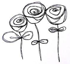 #doodles    http://cartoonphotocollections.blogspot.com