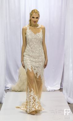 Browse the newest designer wedding dress collections—straight from the show. Elegant, Modern and Glamorous, our Fashion Show is a One-of-a-Kind event. Wedding Show, Wedding Bride, Fashion Online, Fashion Show, Designer Wedding Dresses, Dress Collection, Glamour, Elegant, Modern