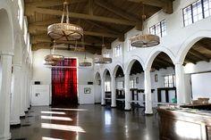 http://eventup.com/venue/center-for-the-arts-eagle-rock/