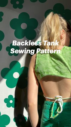 Pattern Cutting, Sewing Basics, Fashion Sewing, Learn To Sew, Pdf Sewing Patterns, Apparel Design, Making Ideas, Or, Sewing Projects