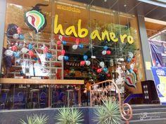 "Review of Habanero restaurant in Indiranagar area, Bengaluru city (INDIA) - by BangaloreBengaluru .. Pictures taken using ""Moto G"" mobile.. .. .. .. .. .. .. .. .. .. .. .. .. .. .. .. .. .. .. .. .. .. .. .. #BangaloreBengaluru #bangalore #bengaluru #INDIA #food #restaurant #cuisine #favorite #cool #try #best #love #things #like #places #review #habanero #karnataka #mexican #4thofjuly #MotoG #motorola"