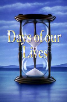 Days Of Our Lives Spoilers: DOOL Verges On Cancellation - Alison Sweeney and James Scott Exit - No Replacements Cast? #CDLtv #soaps #soapopera