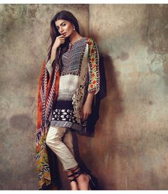 f363389b5b83 26 Best Zara Shahjahan designs images