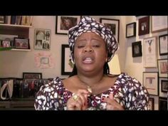 """""""If you think that rape and abuse is a 'women's issue' or a 'feminist issue', I want you to think twice."""" - Leymah Gbowee http://www.stoprapeinconflict.org/ #women #human #rights #peace"""