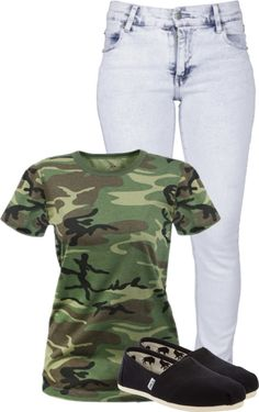 """cool kids"" by swagg-on-point ❤ liked on Polyvore"
