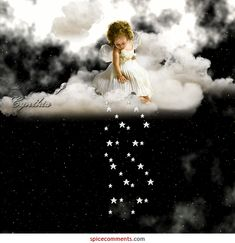 angel poems about mothers   Less of a Mother! Mother's Day for Those Who Have Lost a Child. Poems ...