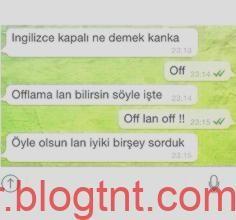 28 Unterhaltsame Whatsapp Dialoge Ausgezeichnet Fotos Lustige