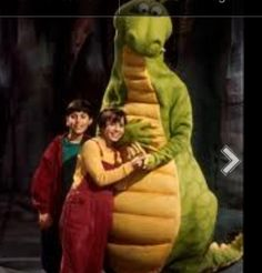 Dudley the dragon anyone?