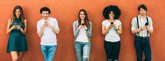 Social Media Sentiment Analysis vs. Social Incident Response