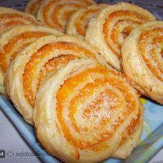 Reteta Spirale cu Dovleac si Cocos Bread, Food, Brot, Essen, Baking, Meals, Breads, Buns, Yemek