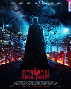 Batman Arkham Knight Wallpaper, Batman Arkham Origins, Batman Wallpaper, Batman And Batgirl, Batman Comic Art, Im Batman, Batman Robin, Superman, Marvel Comics Superheroes