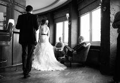 Traumkleid - Hochzeit