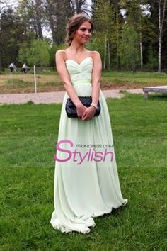 A Line Cheap Bridesmaid Dresses,Sweetheart Bridesmaid Dress,Long Bridesmaid Dresses,Elegant Prom Dresses,Graduation Dress Prom Dresses For Teens, Elegant Prom Dresses, A Line Prom Dresses, Beautiful Prom Dresses, Cheap Prom Dresses, Wedding Party Dresses, Evening Dresses, Chiffon Dresses, Dress Prom