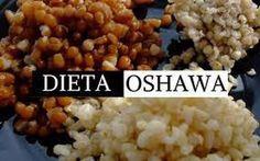 Dieta Oshawa. Cum slăbeşti 7 kg în 10 zile cu ajutorul cerealelor Grains, Lose Weight, Vegetables, Food, Diet, Vegetable Recipes, Eten, Veggie Food, Seeds
