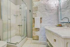 Bathroom Classic Room BeyEvi
