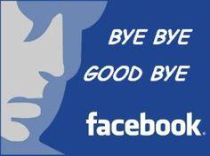 Viața fără Facebook. Cum am renunțat la rețelele de socializare.   Questioare