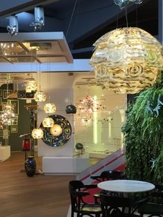ebanista beleuchtung spaces whatever type of lighting you are looking for kolarzleuchten has the right sort for you the 10 best kolarz vienna showroom tour images on pinterest