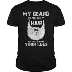 MY BEARD #name #beginB #holiday #gift #ideas #Popular #Everything #Videos #Shop #Animals #pets #Architecture #Art #Cars #motorcycles #Celebrities #DIY #crafts #Design #Education #Entertainment #Food #drink #Gardening #Geek #Hair #beauty #Health #fitness #History #Holidays #events #Home decor #Humor #Illustrations #posters #Kids #parenting #Men #Outdoors #Photography #Products #Quotes #Science #nature #Sports #Tattoos #Technology #Travel #Weddings #Women