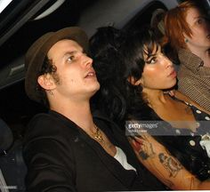 <a gi-track='captionPersonalityLinkClicked' href=/galleries/search?phrase=Amy+Winehouse&family=editorial&specificpeople=201684 ng-click='$event.stopPropagation()'>Amy Winehouse</a> (right) and husband <a gi-track='captionPersonalityLinkClicked' href=/galleries/search?phrase=Blake+Fielder-Civil&family=editorial&specificpeople=4266092 ng-click='$event.stopPropagation()'>Blake Fielder-Civil</a>