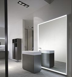CASABATH - ITALIAN BATHROOM FURNITURE - ITALIAN BATH PRODUCTION COMPANY 296ff406fe1