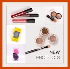 Younique products launching March 1st!! www.youniquebykeely.com