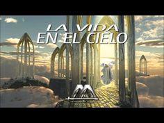 EL TRIBUNAL DE JESUCRISTO NO 3 - YouTube