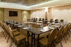 Protea Hotel Durbanville's conference facilities are custom built to provide you with a professional and seamless event experience, situated in the heart of the Durbanville winelands.