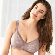 33a3222f62562 Wire-free shaping for a look that s figure
