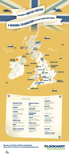 Cheese-Infog-PNG.png (1181×2658)