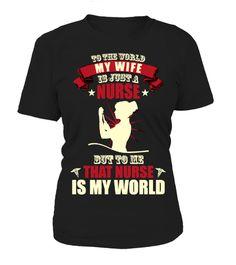 f8b5f608 19 Best Nursing T Shirts - Nurse Shirts - Gifts For Nurses images ...