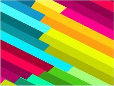 Vector Colour Bars pattern – Download Vector CorelDraw Colour pattern