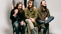 Fleet Foxes' Robin Pecknold discusses 'fully deteriorated' relationship with Father John Misty