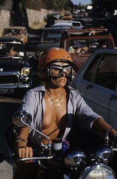 Saint Tropez 1979