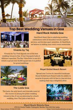 21 best hotel in goa images goa hard rock hotel beach resorts rh pinterest com