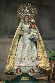 Our Lady of the Philippines